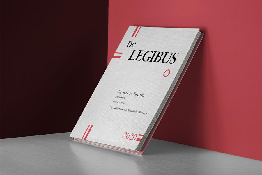 Capa Legibus