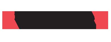 De Legibus Logo