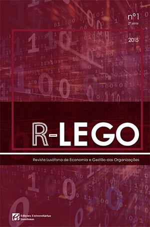 capa-r-lego-1-2015