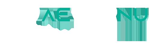 Logo Ad Aeternum