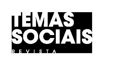 Logo Temas Sociais